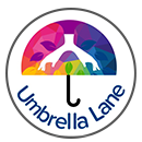 Umbrella Lane Psychology